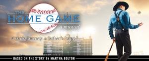 home_game_header
